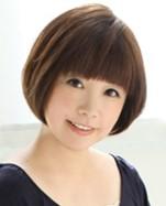 下澤 純子