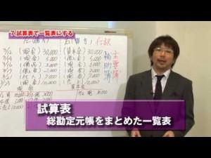 石川さん講義